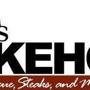 Cc's Smokehouse Restaurant