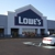 Lowe's® Home Improvement