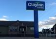 Clayton Homes - Jonesboro, AR