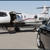 Troy Airport Transfer & Shuttles