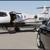 Port Huron Shuttle & Sedan Service