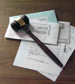Thomas Law Group Family Law Attorneys Columbus, OH