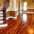 SA Flooring Perfections...0percent Interest Free Financing Available