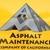 Asphalt Maintenance Company Of California