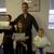 American Karate Studios