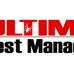 Ultimate Pest Management