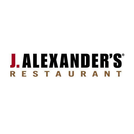J. Alexander's, Livonia MI