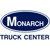 Monarch Truck Center
