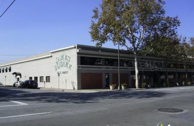 Latinas Contra Cancer - San Jose, CA