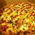 East Village Pizza & Kebabs