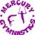 Mercury Gymnastics