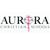 Aurora Christian Schools