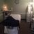 Robin Case Massage Therapy
