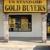 Uss Gold Buyers