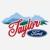 Taylor FORD Motor Company
