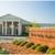 North Shelby Baptist Church