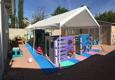 Artziniega Family Daycare - Glendale, CA