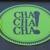 Cha Cha Cha Taqueria