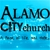Alamo City Christian Fellowship
