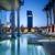 Palms Place Hotel & Spa