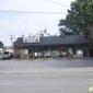 Express Food Mart - Cleveland, OH