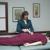 Carradine Chiropractic Center Inc