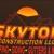 Skytop Construction LLC