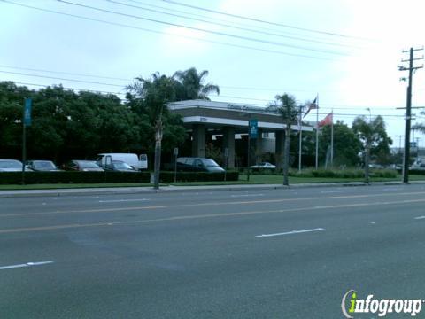 South Coast Global Medical Center Santa Ana Ca 92704 Yp Com