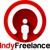 IndyFreelance LLC