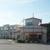 Holiday Inn Express Hickory-Hickory Mart