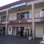Alvarado Co