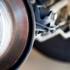 Crusher Auto & Truck Salvage