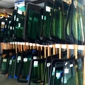 Lowest Price Auto Glass - El Cajon, CA