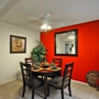 Paseo Place Apartments