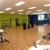 Fitness Studio Downtown