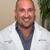 Key Dental Group, Dr. Steven D Heinicke DMD, MPH