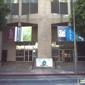 Cache-Cache - Los Angeles, CA