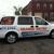 Orange Metro Taxi, Inc.