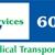 Quality Transport Services of AZ