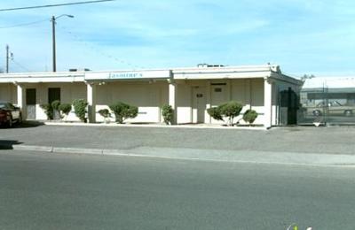 The VIP Room - Phoenix, AZ