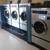 Brilliant Bubbles Laundromat