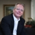 Allstate Insurance: Warren Foley