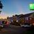 Holiday Inn Express & Suites Merrimack