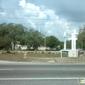 North Point Church - Tampa, FL