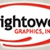 Hightower Graphics Inc