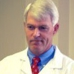 Jack Peterson MD