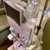 Kidney Institute at Eisenhower Medical Center