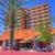 Holiday Inn PHOENIX DOWNTOWN-NORTH