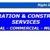 Masonry Solutions Inc.