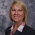 Allstate Insurance: Alice Parmer